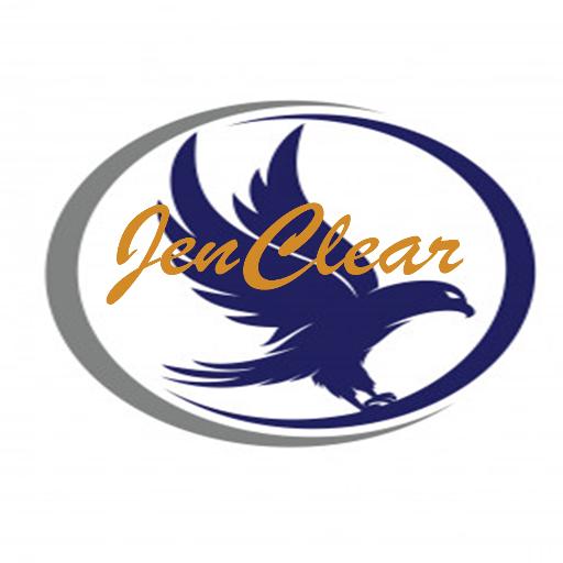 JenClear
