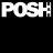 POSHbar