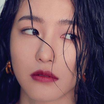 Shin Ye Eun VietNam Fanpage (ShinyEyesVN)