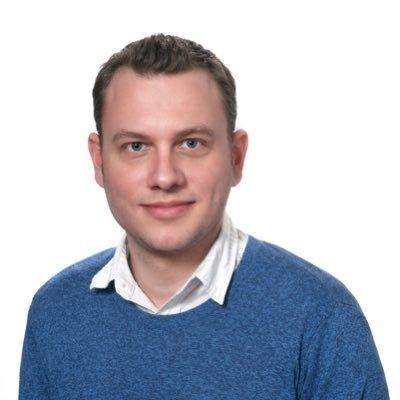 Martin Roatsch