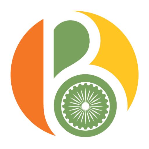 BabsonIndiaSymposium (@BabsonIndia )