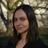 @KatStankova Profile picture