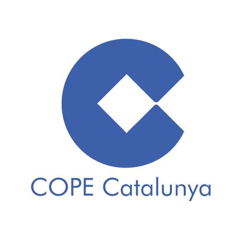 COPE Catalunya