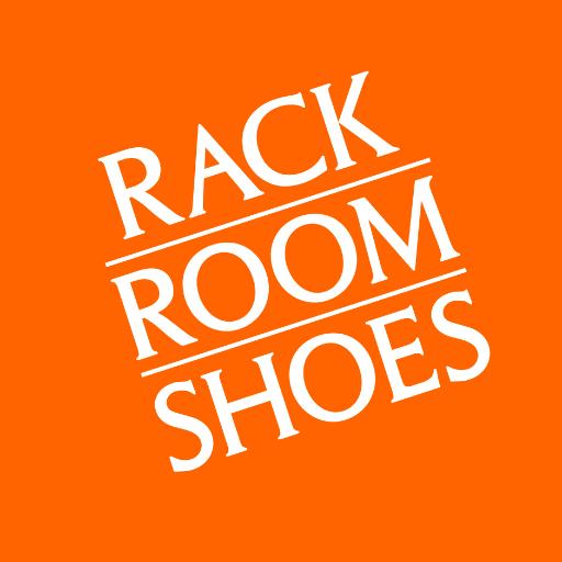 @myrackroomshoes