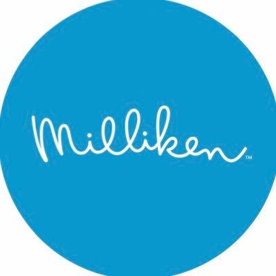 MillikenEurope