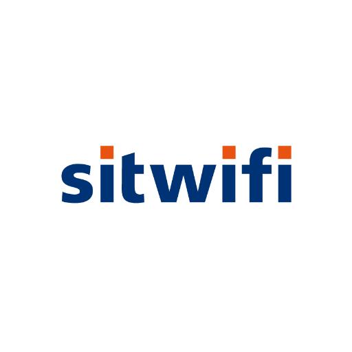 @SITWIFI