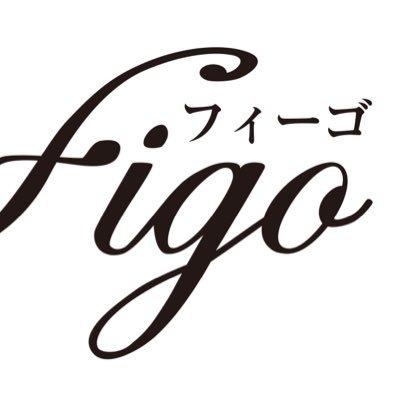 メンズ脱毛 figo 名古屋店