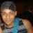 Marcelo (@Marcelo82572946) Twitter profile photo