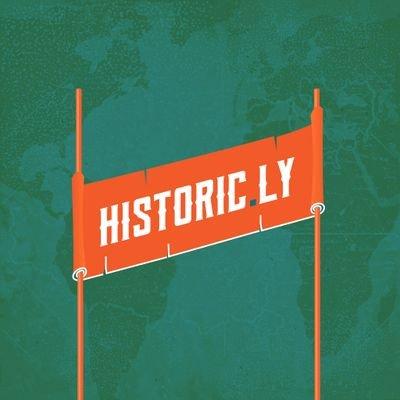 @historic_ly