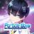 Particle Boys〜素粒子男子〜