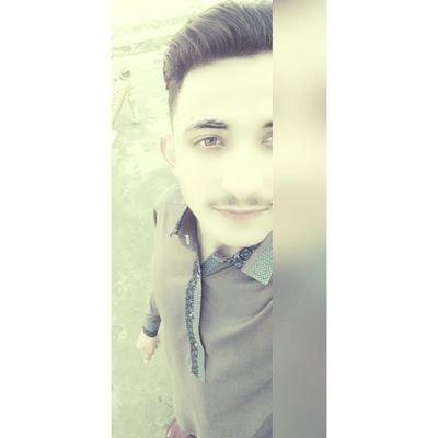shahbaz khan (pukhtoon) (@shahbaz25142524) | Twitter