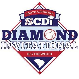 SC Diamond Invit.