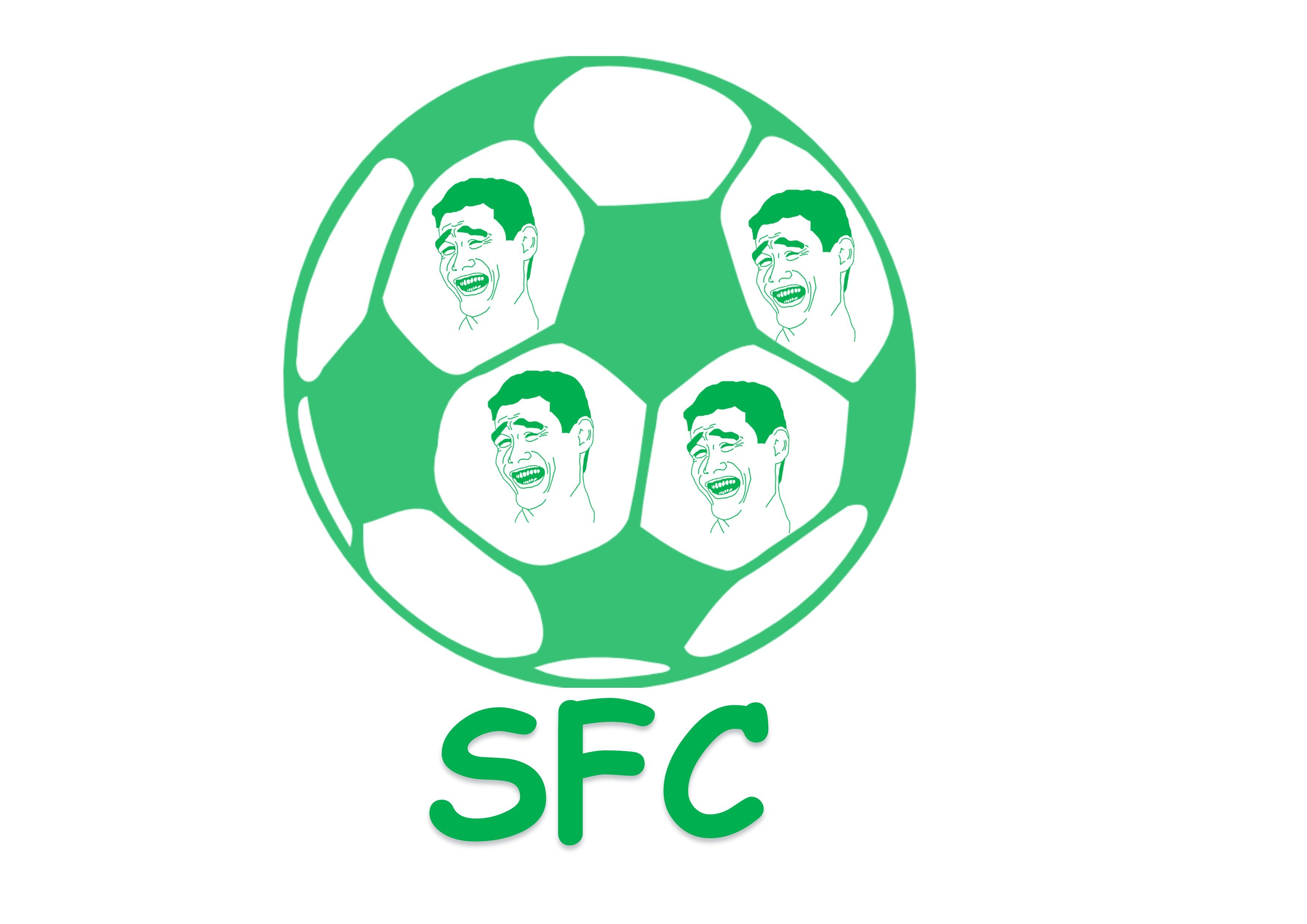 Sports and Funny Channel (SFC)