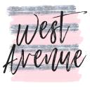 West Avenue - @The_Erin_West - Twitter