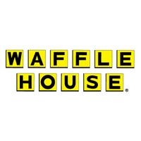 Waffle House (@WaffleHouse )
