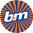 B&M Stores (@bmstores) Twitter profile photo