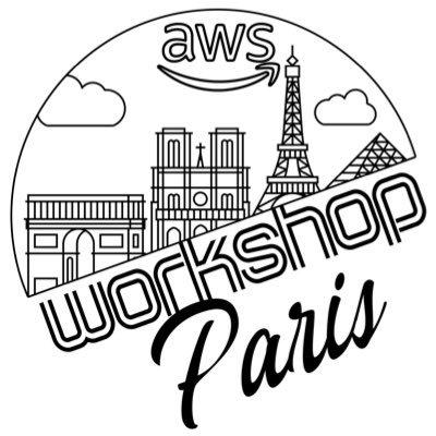 Aws Workshop Paris Awsparis