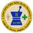 USPHS Pharmacy