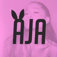 Ajuda Ariana