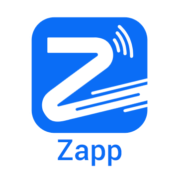 Zapp App Download