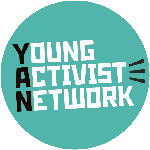 Young Activist Network