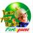 Train your brain Portuguese