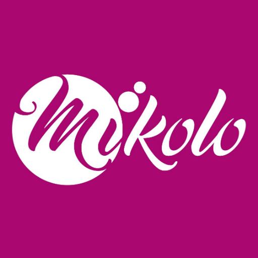 Mikolo Uganda