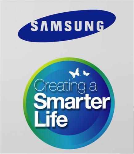 @Samsung_IFA2010