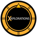 Essex Explorers