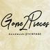 Gone2Pieces™