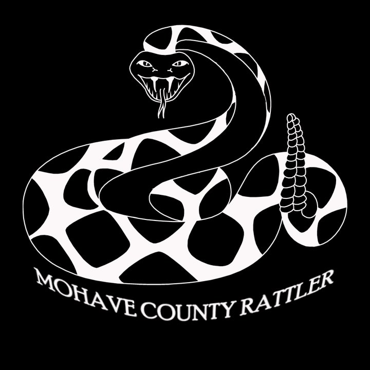 Mohave County Rattler (@therattlernews)   Twitter