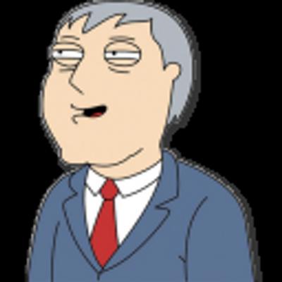 wiki mayor adam west