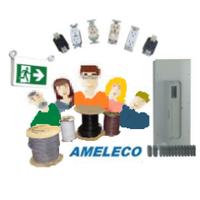 Ameleco.com ⚡️🏬