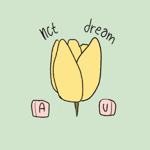 nct dream au(s) (@NCTdreamyAU) | Twitter