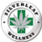Silverleaf Wellness