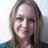 HempID_Reporter avatar