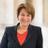 Senator Amy Klobuchar's avatar