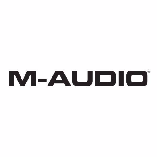 @M_Audio_
