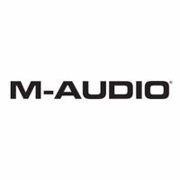 M-Audio ( @M_Audio_ ) Twitter Profile