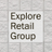 Explore Retail Group