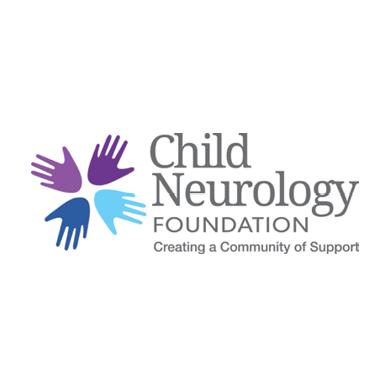 Child Neurology Foundation (@Child_Neurology) | Twitter
