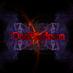 @DarkRedman