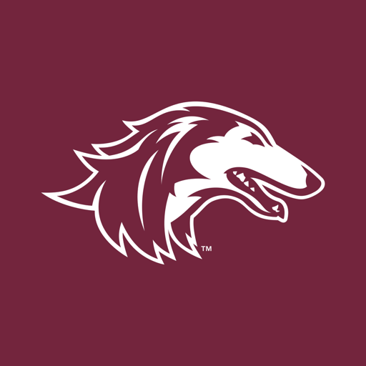 Official Twitter of the Southern Illinois #Salukis. Proud to represent @SIUC in athletics.