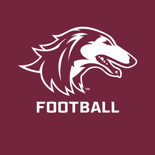 The official Twitter feed of the @SIUC football program. #Salukis // #WeAreSouthernIllinois