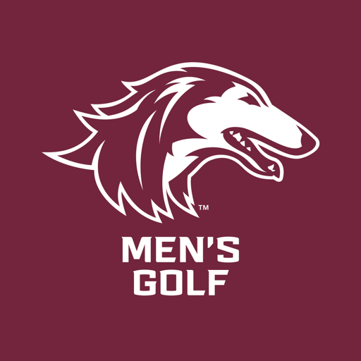 The official Twitter page of the Southern Illinois University Men's Golf Program! 2016 & 2019 Missouri Valley Conference Champions!
