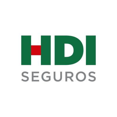 HDI Seguros México