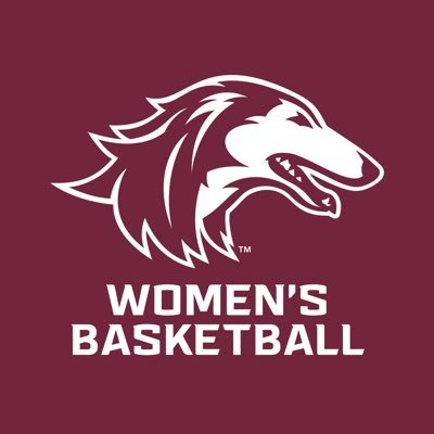 The official Twitter account of the Southern Illinois University women's basketball team. Go Dawgs!