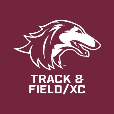 The official Twitter page for the Southern Illinois Cross Country and Track & Field teams. #WeAreSouthernIllinois | #RunWithUs
