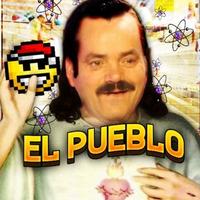 El Pueblo YT