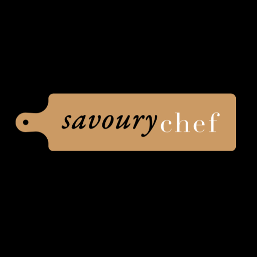 @SavouryChef